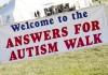 autismwalk-1