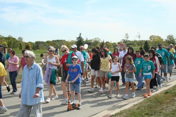 2012_AFA_Walk_Event_pic