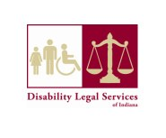 disability-legal-services-logo